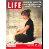 Cover Print of Life, March 3 1958