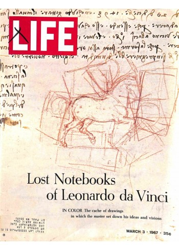 Life, March 3 1967