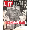 Cover Print of Life, March 3 1972