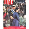 Cover Print of Life, March 4 1957