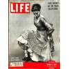 Cover Print of Life, March 5 1951