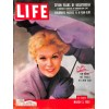 Life, March 5 1956
