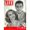 Life, March 7 1949