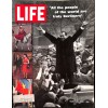 Cover Print of Life, March 7 1969