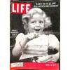 Life, March 8 1954