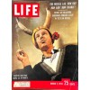 Cover Print of Life, March 9 1959