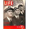 Cover Print of Life, May 10 1943