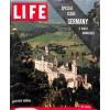 Life, May 10 1954