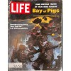Cover Print of Life, May 10 1963