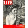 Cover Print of Life, May 11 1942