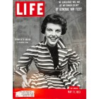 Cover Print of Life, May 11 1953