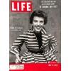 Life, May 11 1953