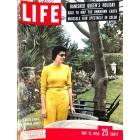 Life, May 12 1958