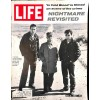 Cover Print of Life, May 12 1967