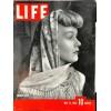 Life, May 13 1940