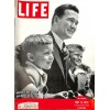 Cover Print of Life, May 14 1951