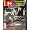 Cover Print of Life, May 15 1970