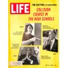 Cover Print of Life, May 16 1969