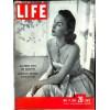 Life, May 17 1948