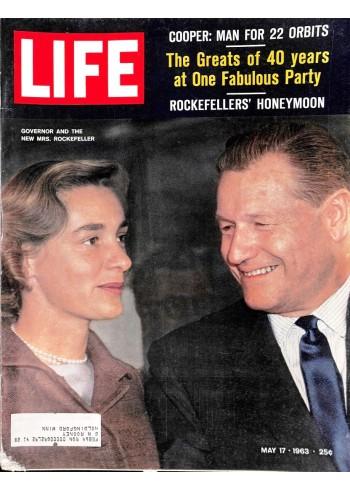 Life, May 17 1963