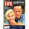 Cover Print of Life, May 18 1962
