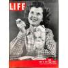 Life, May 19 1947