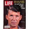 Life, May 19 1967