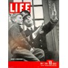 Cover Print of Life, May 1 1944