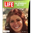 Cover Print of Life, May 1 1970