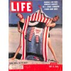Cover Print of Life, May 21 1956