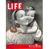 Cover Print of Life, May 22 1944