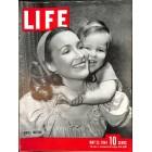 Life, May 22 1944