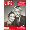 Cover Print of Life, May 22 1950