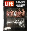 Cover Print of Life, May 22 1970