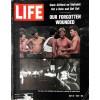 Life, May 22 1970