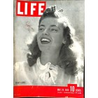 Cover Print of Life, May 24 1943