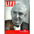 Cover Print of Life, May 24 1948