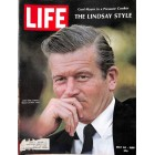 Cover Print of Life, May 24 1968