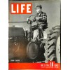 Cover Print of Life, May 25 1942