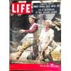Life, May 25 1959