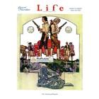 Life, May 26, 1921. Poster Print. Herbert Paus.