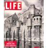 Life, May 26 1947