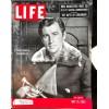 Life, May 26 1952