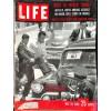 Life, May 26 1958