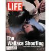 Life, May 26 1972