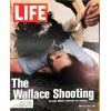 Cover Print of Life, May 26 1972