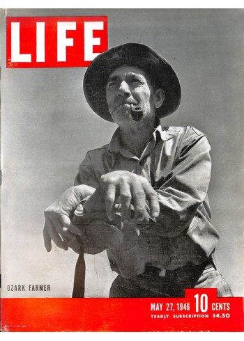 Life, May 27 1946