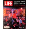 Cover Print of Life, May 27 1966