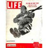 Cover Print of Life, May 28 1951