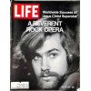 Cover Print of Life, May 28 1971